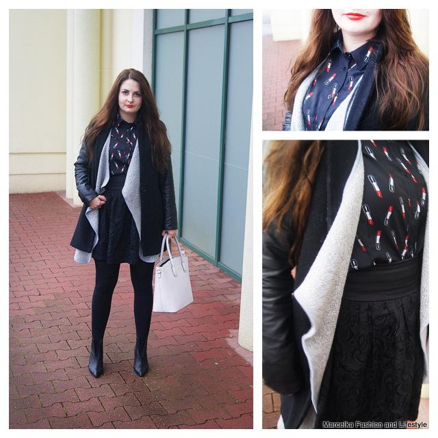 http://marcelka-fashion.blogspot.com/2015/11/red-lips-koszula-w-pomadki-szminki-w.html