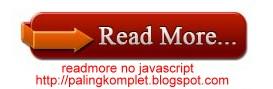 readmore tanpa javascript