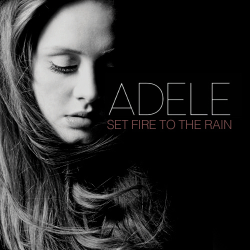 wilde 2 zeiten kostenlos runterladen single rain singles  Rain (Beatles song) - Wikipedia. Rain (Beatles song) - Wikipedia.