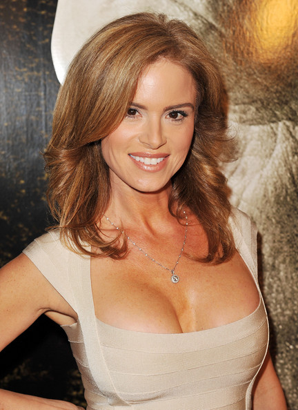 Betsy Russell Net Worth Bra Size on 2013 09 01 Archive