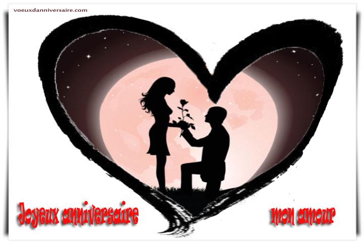 Sms Pour Souhaiter Joyeux Anniversaire De Mariage Comment Et Ou