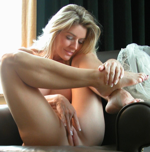 Fotos Amadoras De Lindas E Sensuais Mulheres Nuas Uma Delicia
