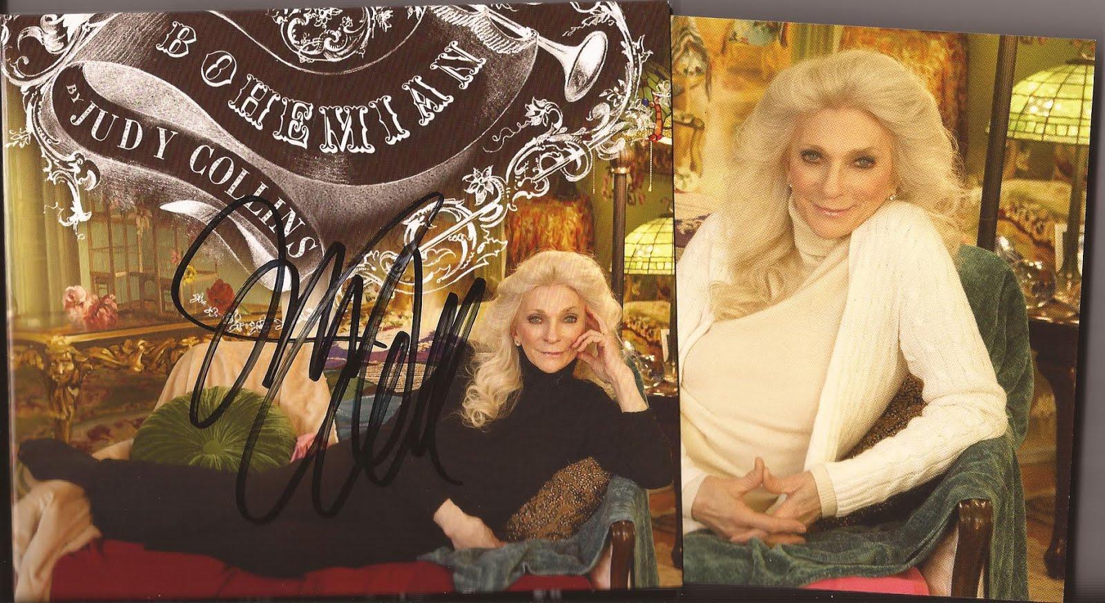 http://4.bp.blogspot.com/-MdlvJUZ1P2k/UJgVTOchTdI/AAAAAAAAAww/j6Zba7W4tEw/s1600/Judy%2BCollins.jpg