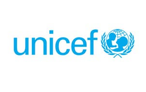 Please support unicef, I do!