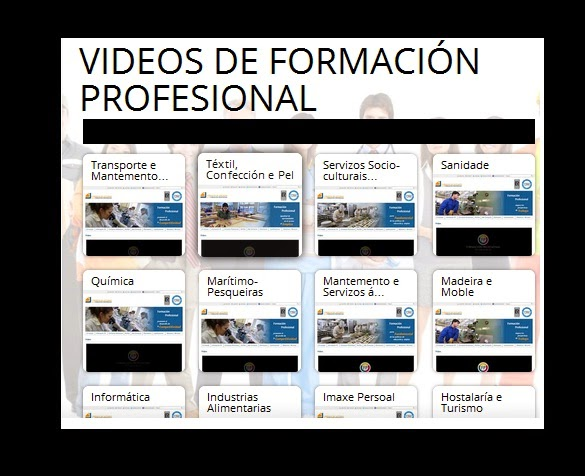 http://www.pearltrees.com/analiliotero/videos-formacion-profesional/id13363809