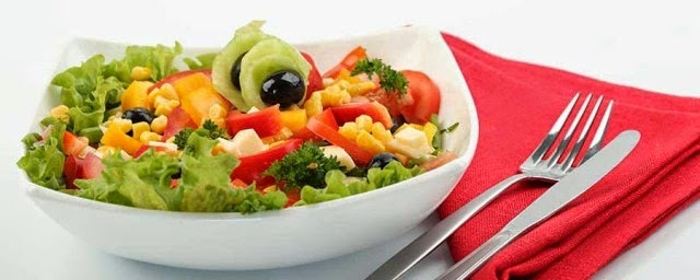 Best Diet to Consume during Genital Herpes Outbreak