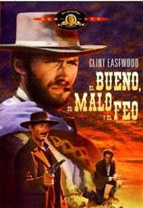 El bueno, el malo y el feo -                                Spaghetti Western