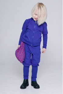Shampoodle - Collection 2012