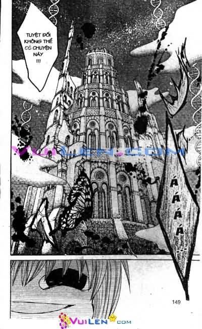 Viên Ngọc Nàng Tiên Cá Chapter 6 - Trang 149