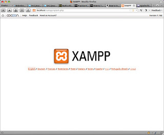 XAMPP_mozilla_firefox