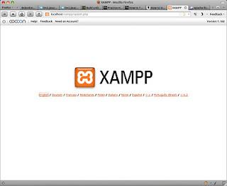 XAMPP_mozilla_firefox