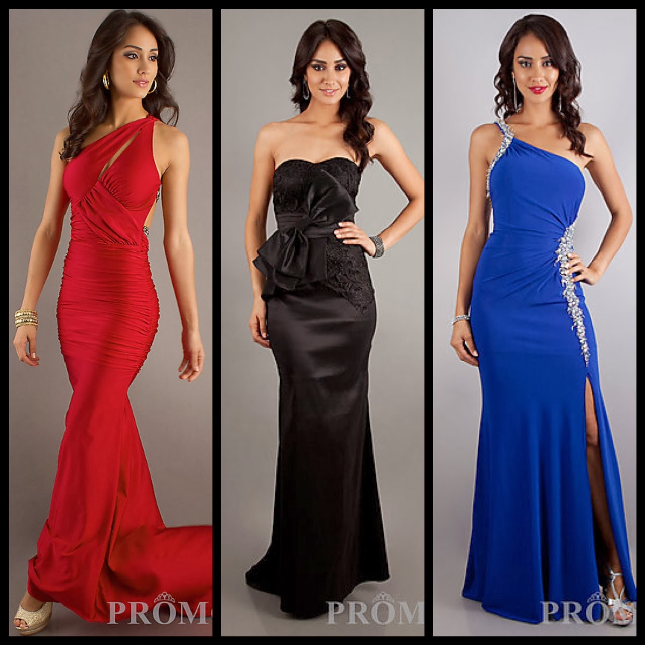 Marine Corps Ball Dresses: Do\'s and Don\'ts. - Je Ne Sais Quoi