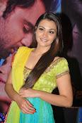 Nazia hussain latest glam pics-thumbnail-7