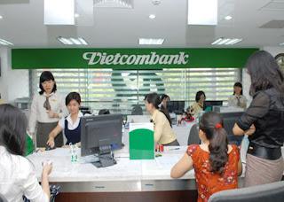 Vay tín chấp ngân hàng