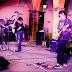 Otoño Cultural: Los Twangs invitan a una noche llena de rock