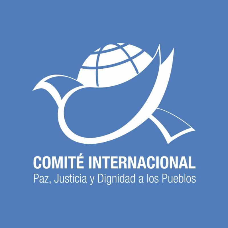 A los amigos de Cuba Socialista, Revolucionaria y Soberana