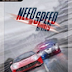 Need for Speed Rivals Download Free Game