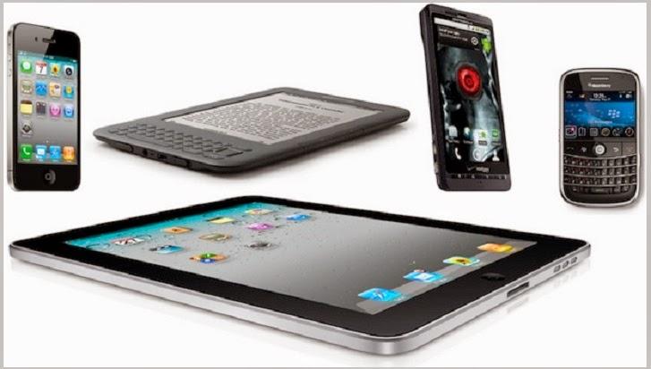 Aplikasi Bisnis yang Diperlukan untuk Smartphone dan Tablet Anda