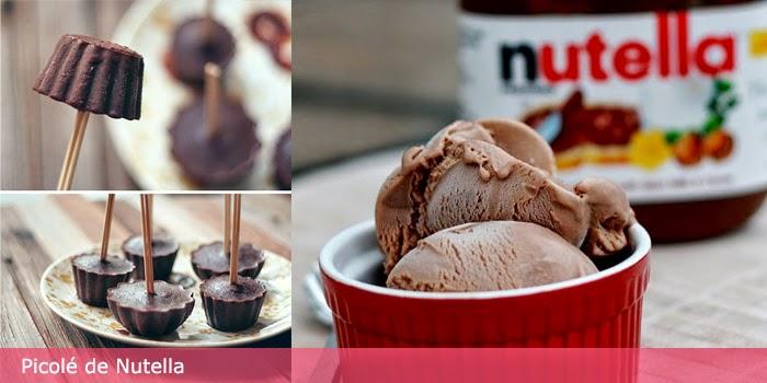 http://www.capuccinofashion.com/2015/02/picole-de-nutella.html