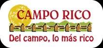 Huerta Campo Rico