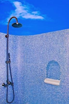 احذر من الاستحمام بعد ممارسة الرياضة بهذه المواد!