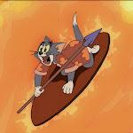 Kumpulan Gambar Tom and Jerry Paling Lucu