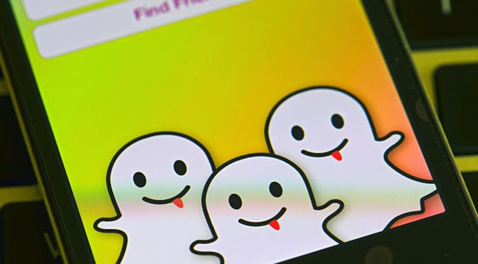 Snapchat Hacked, 4.6 Million Users Phone Numbers Compromised