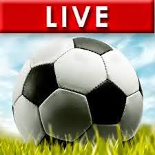 live score vs live streaming