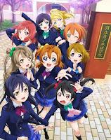 Lista de animes para enero 2013 Love_Live!%2B%2B128785