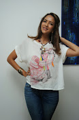 Lakshmi Manchu Latest Stylish Photos-thumbnail-33