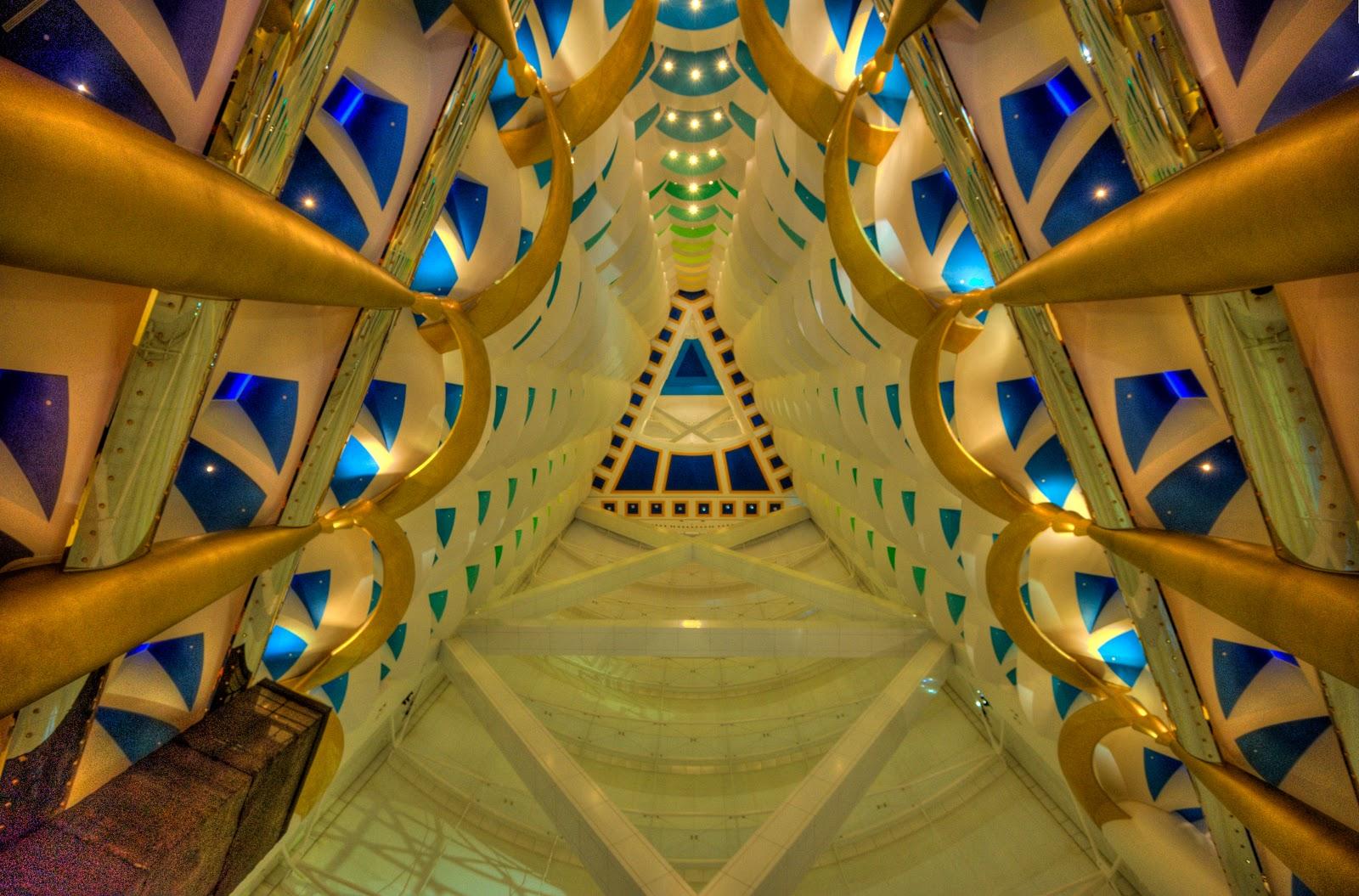 Goboogo Travel Photography The Iconic Burj Al Arab The