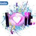 Nova série juvenil 'I Love It' já é promovida na TVI