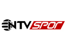 NTV Spor Turkey