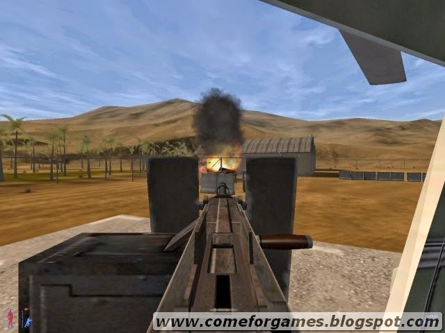 igi 2 covert strike for windows xp
