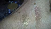 sombras de shiseido