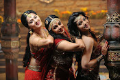 Rudhramadevi movie photos gallery-thumbnail-3