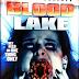 Blood Lake (2014)