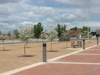 Southside Plaza 4