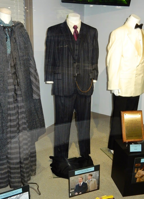 Nathan Lane The Producers movie costume
