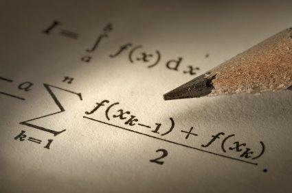 Dep. Matemáticas