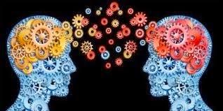 L'espai TRACE i el Dany Cerebral Adquirit