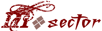 Msector  -  Technology | Entertainment | Inspiring blog
