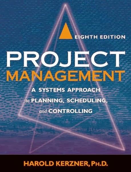 business finance books pdf free download