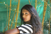 Actress Archana latest photos-thumbnail-8