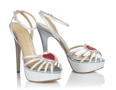 high-heel-bridal-shoes