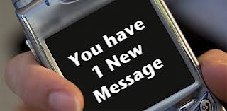 Meaning of Bulk SMS codes like DZ, DM, LM, DT www.digitalnative.in