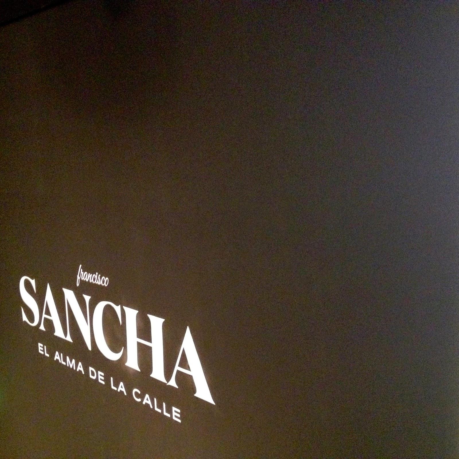 Museo ABC de Dibujo e Ilustración - francisco sancha