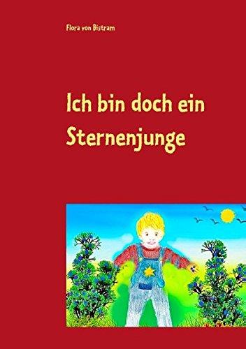 Das neue Kinderbuch ist da