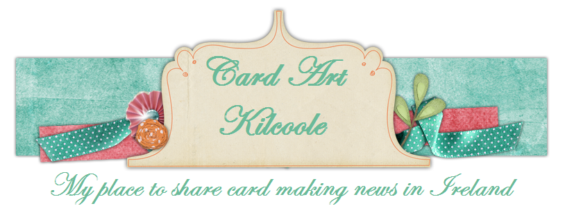 Creative Card Art Kilcoole