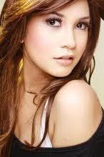 Gambar Izreen Azminda Seksi Hot